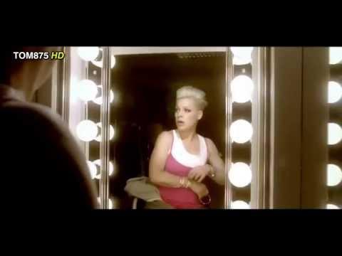 P!nk ft.  Lily Allen - True Love [Legendado / Tradução] (Clipe Oficial)
