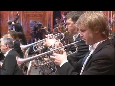 Чайковский  «Щелкунчик»  Адажио   Tchaikovsky  The Nutcracker  Adagio