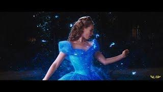 Rolf Kohler & Alimkhanov A.  - Cinderella's Heart (Remix)