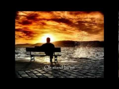 Tracy Chapman - Stand By Me....