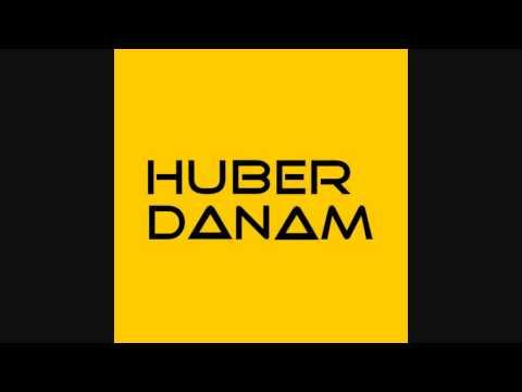 Huber Danam - Flashlight (Original Mix)