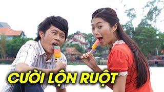 Cười Sặc Cơm Khi xem Hài Việt Nam Hay Nhất Mọi Thời Đại - Phim Hài Kinh Điển