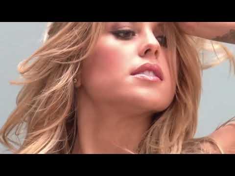 Lita Ford - Gotta Let Go
