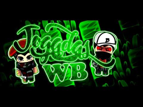 JOGADAS WB #1