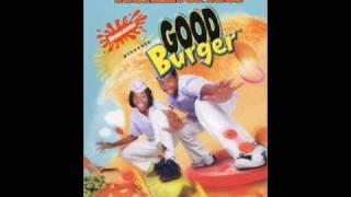 Good Burger - I