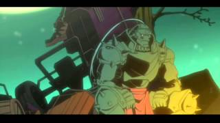 Watch Full Metal Alchemist Kesenai Tsumi video