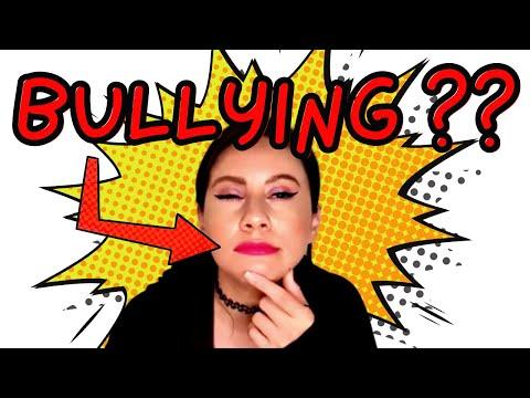 😱 Se burlaron de mi, ¿por que empecé YouTube?, mi miedo al que dirán y mas chisme 💅🏼 | Un Kato