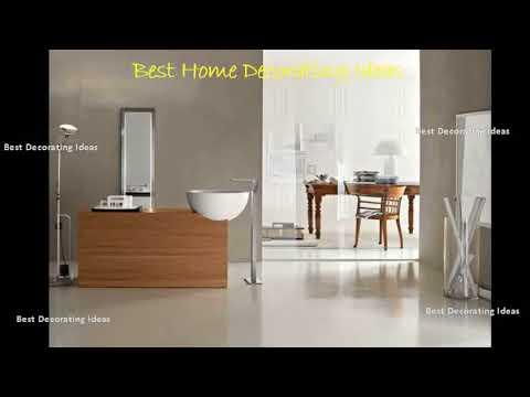 Old Italian Bathroom Designs | Modern House Interior Design Ideas With  Inspiration U0026