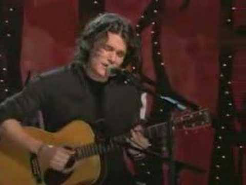 john-mayer-waiting-on-the-world-to-change-acoustic-bysler