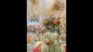 свадебное агентство VictoryArt  Харьков(Это видео создано в редакторе слайд-шоу YouTube: http://www.youtube.com/upload., 2014-03-15T16:57:37.000Z)