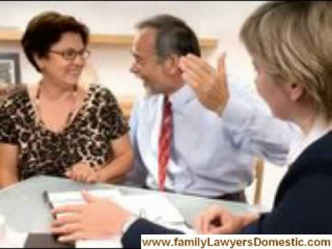 Child Custody, Legal Advice
