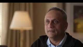 Manoj Bhargava - The 5-Hour-Energy Guy, such a humble inspiration!!