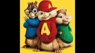 Cro-easy Chipmunks