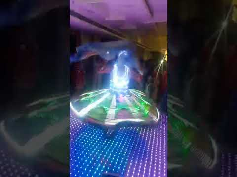 Mara Raska Kamar Song Amazing 💃 Dance