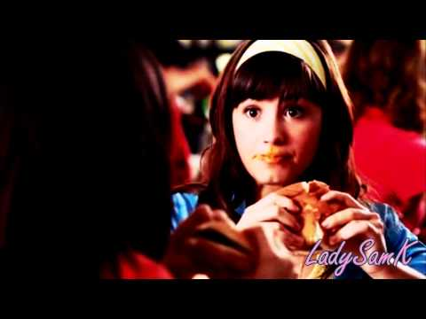 Princess Protection Program - When you're gone poster