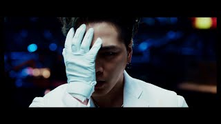 HIROOMI TOSAKA / Who Are You? (Music Video)