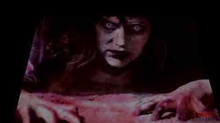 Знаешь ли ты? - Часть #3 - Кровавая Мэри.