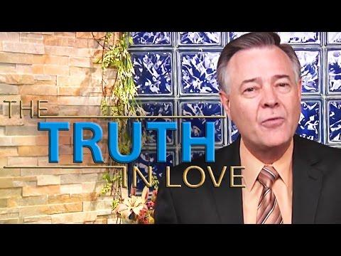 More About the Secret Rapture