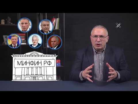 ХОДОРКОВСКИЙ ПООБЕЩАЛ ОБЯЗАТЕЛЬНО СМЕНИТЬ ВЛАСТЬ И вот почему   Блог Ходорковского ПОЛИТИКА путин
