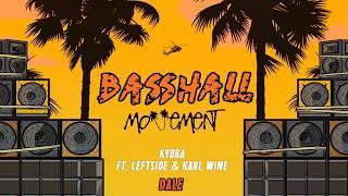 Basshall Movement 2019 Best Dancehall & Moombahton Music