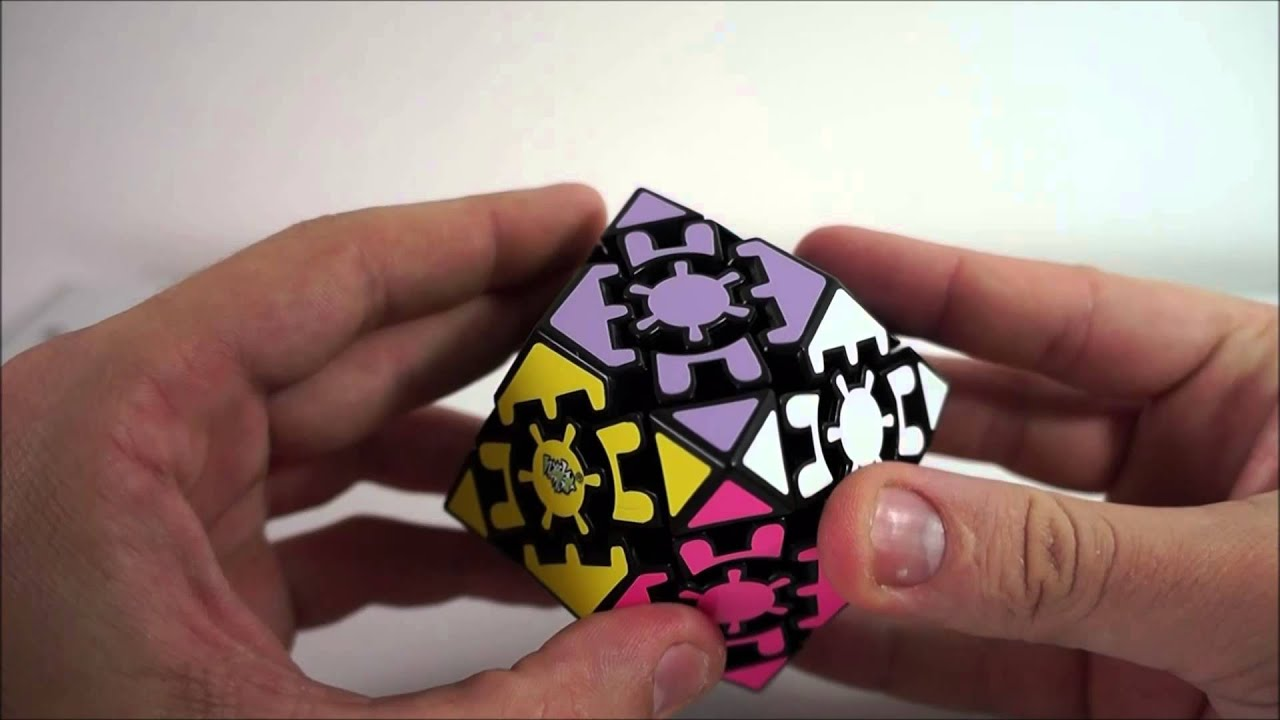The Rhombic Dodecahedron Map: An Efficient Scheme for ...