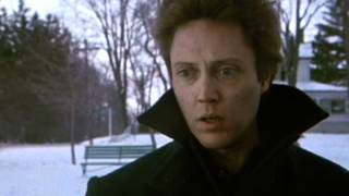 The Dead Zone - Trailer