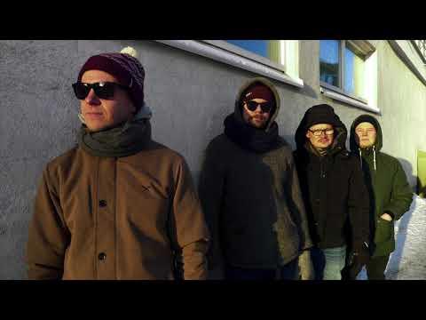 Melodi Pops -Hattaraa
