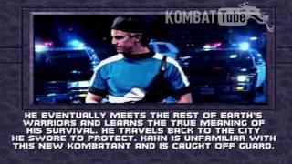 MK III Ending: STRYKER thumbnail