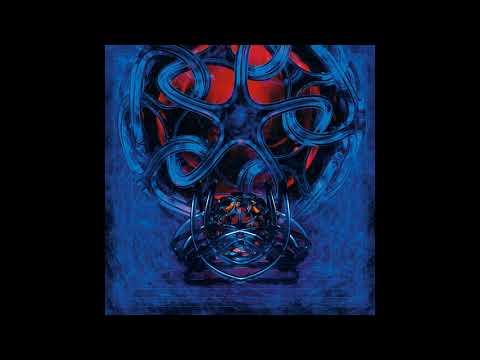 Victor's Rampage - Infinite Elbow (2020) (New Full Album)
