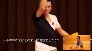 縲先怦蛻開JF11縲第キア豐ウ譎�繧、繝ウ繧ソ繝薙Η繝シ