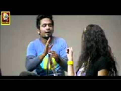 cinema company malayalam movie trailer HD