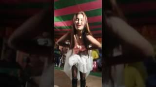 Bhojpuri sexy dance