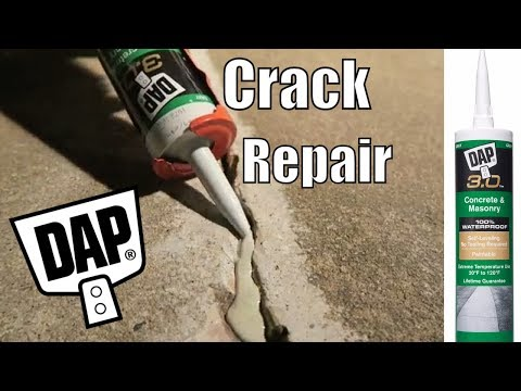 patio-concrete-crack-repair