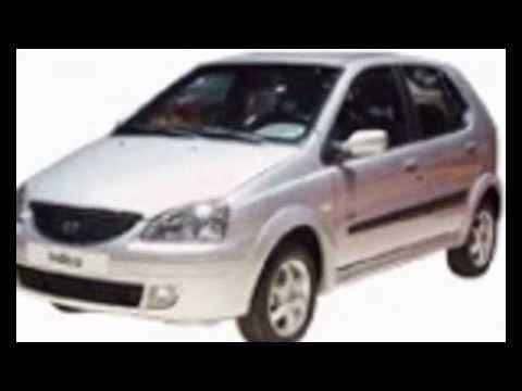 Pune Mumbai Car/Cab Taxi/Car Bus/Coach Hire/Rent
