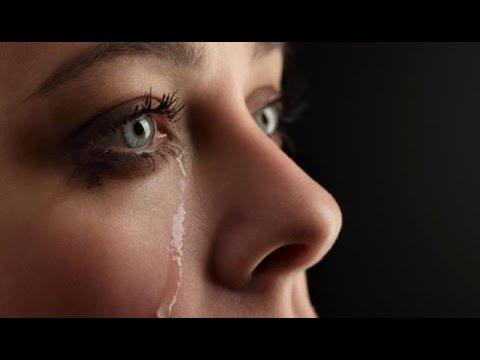 Lagu Arab Paling Sedih Sepanjang Zaman!!!