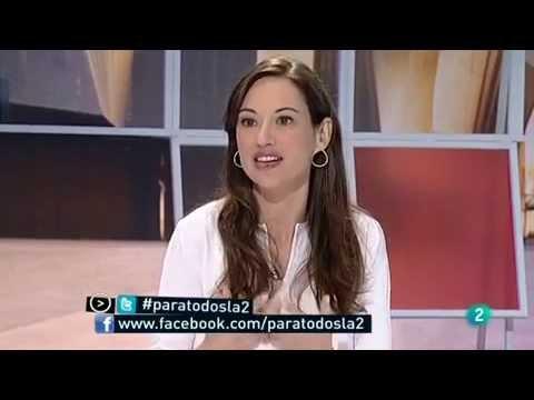 debate-en-televisión-española-sobre-la-venganza,-con-mónica-esgueva,-j.-de-los-santos,-j.-achótegui