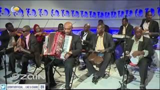 وحياة المحبة - مكارم بشير - اغاني و اغاني ٢٠١٩