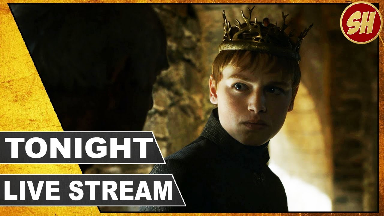 Game Of Thrones Staffel 6 Folge 2 Stream