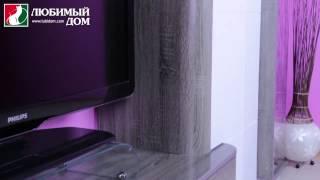Модульная гостиная Стелла — Московский Дом Мебели(Модульная гостиная Стелла — это концептуально новая мебель для вашей гостиной. http://www.mosdommebel.ru/product/modulnaja-gostin..., 2014-09-28T11:36:24.000Z)