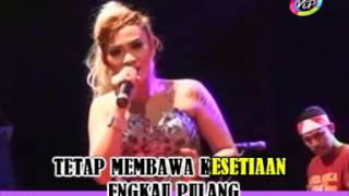 Hot Dangdut - OLEH-OLEH