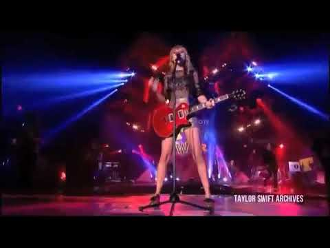 red.-taylor-swift-video-music