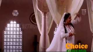 Isal Thenkanam Konduva - Ghazal Malayalam Movie Song