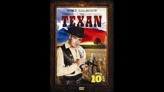 o Texano Aposta Faroeste Dublado