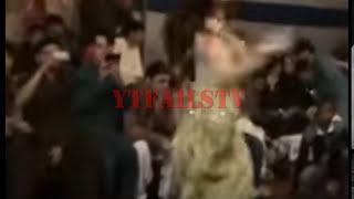 Hot & Sexy Mujra On Pakistani Wedding 2016 | Sexy mujra