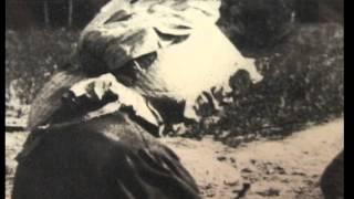 Melvin Sample - Jim Sharkey