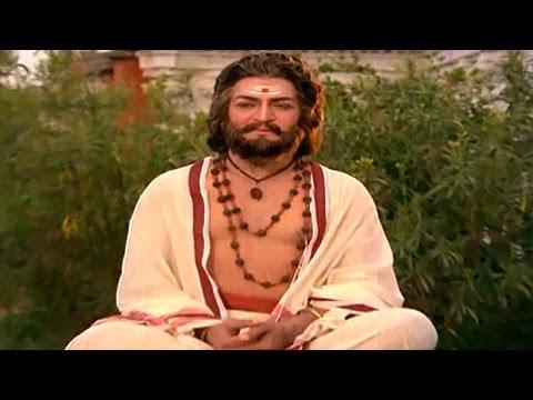 Vinara Vinara Video Song || Sri Madvirat Veerabrahmendra Swamy Charitra || NTR, Bala Krishna