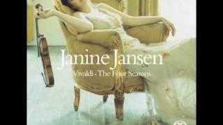 Vivaldi - Autumn - I Allegro (Janine Jansen).mp3