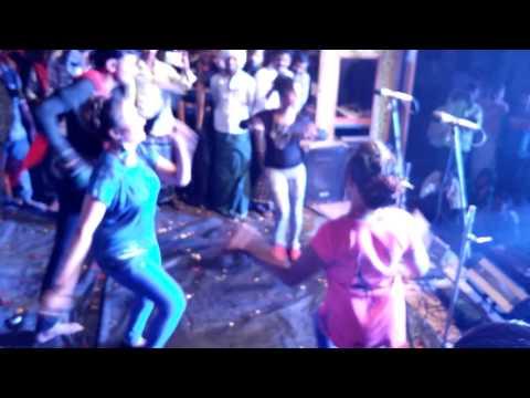 New Nataka Rama Video Song Hosahalli