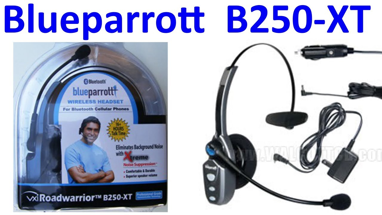 BLUEPARROTT B250-XT WINDOWS 8 X64 DRIVER DOWNLOAD