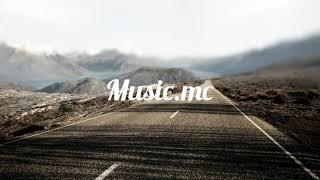 Major Lazer - Get Free (feat. Amber Coffman) (Chrome Sparks Remix)